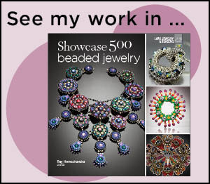 http://www.barnesandnoble.com/w/showcase-500-beaded-jewelry-ray-hemachandra/1110928917?ean=9781454703167